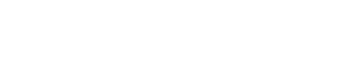 Johns Hopkins white logo